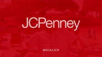 JCPenney TV Spot, 'Enjoy Summer in Style' - Thumbnail 5