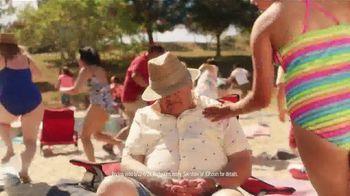 JCPenney TV Spot, 'Enjoy Summer in Style' - Thumbnail 4
