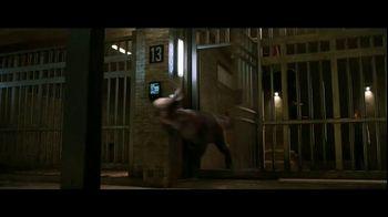 Jurassic World: Fallen Kingdom - Alternate Trailer 76