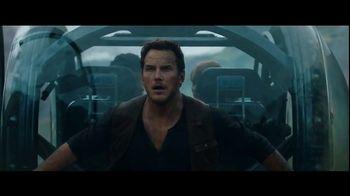 Jurassic World: Fallen Kingdom - Alternate Trailer 77