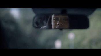 Kia TV Spot, 'FIFA: Tu amor por tu Kia nunca cambiará' [Spanish] [T1] - Thumbnail 2