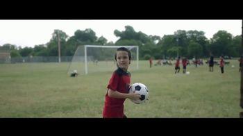 Kia TV Spot, 'FIFA: Tu amor por tu Kia nunca cambiará' [Spanish] [T1] - Thumbnail 3