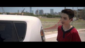 Kia TV Spot, 'FIFA: Tu amor por tu Kia nunca cambiará' [Spanish] [T1] - Thumbnail 6