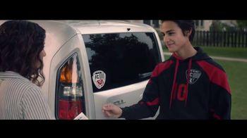 Kia TV Spot, 'FIFA: Tu amor por tu Kia nunca cambiará' [Spanish] [T1] - Thumbnail 8