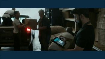 IBM Blockchain TV Spot, 'Smart Supply Chain' - Thumbnail 8