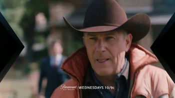 XFINITY On Demand TV Spot, 'X1: Yellowstone' - Thumbnail 3
