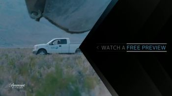 XFINITY On Demand TV Spot, 'X1: Yellowstone' - Thumbnail 5
