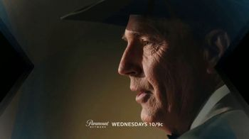 XFINITY On Demand TV Spot, 'X1: Yellowstone' - Thumbnail 6