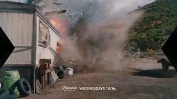 XFINITY On Demand TV Spot, 'X1: Yellowstone' - Thumbnail 7