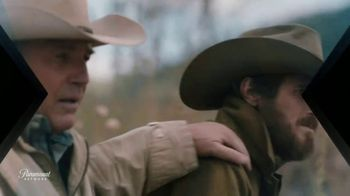 XFINITY On Demand TV Spot, 'X1: Yellowstone' - Thumbnail 9