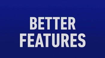 Lowrance Elite Ti TV Spot, 'Superior Fish Finder' - Thumbnail 9