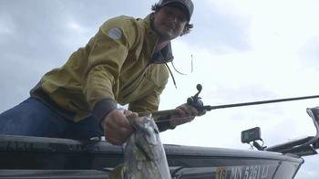 Lowrance Elite Ti TV Spot, 'Superior Fish Finder' - Thumbnail 7