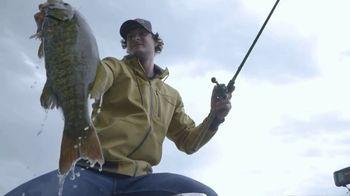 Lowrance Elite Ti TV Spot, 'Superior Fish Finder' - Thumbnail 8
