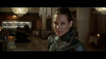 Ant-Man and the Wasp - Alternate Trailer 19
