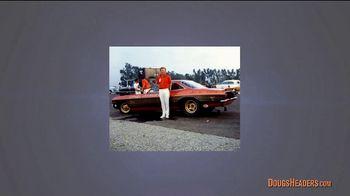 Doug's Headers TV Spot, 'Making Power and Winning Races' - Thumbnail 9