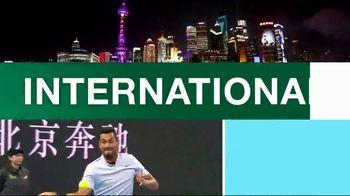 Tennis Channel Plus TV Spot, '20% Off Your Subscription' - Thumbnail 5