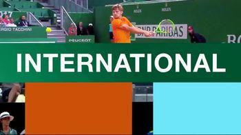 Tennis Channel Plus TV Spot, '20% Off Your Subscription' - Thumbnail 6