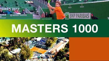 Tennis Channel Plus TV Spot, '20% Off Your Subscription' - Thumbnail 7
