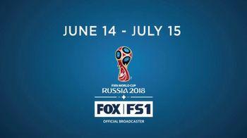 Spectrum TV Spot, 'FOX: All Things Soccer' - Thumbnail 9