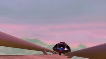 LEGO Pixar The Incredibles TV Spot, 'It's Time' - Thumbnail 8