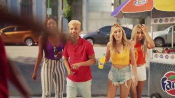 Fanta TV Spot, 'The Fantanas: Dancing in the Street' - Thumbnail 2