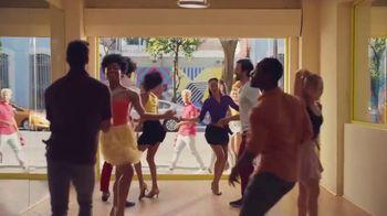 Fanta TV Spot, 'The Fantanas: Dancing in the Street' - Thumbnail 4