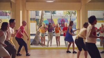 Fanta TV Spot, 'The Fantanas: Dancing in the Street' - Thumbnail 5