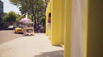 Fanta TV Spot, 'The Fantanas: Dancing in the Street' - Thumbnail 7