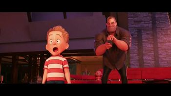 Incredibles 2 - Alternate Trailer 76