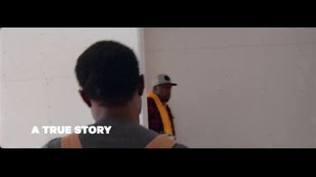 Truth TV Spot, 'Chris' Story: Opioids' - Thumbnail 1