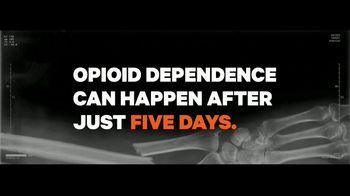 Truth TV Spot, 'Chris' Story: Opioids' - Thumbnail 9