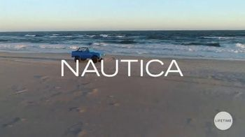 Nautica TV Spot, 'Spring 2018 Collection' - Thumbnail 1