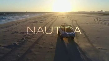 Nautica TV Spot, 'Spring 2018 Collection' - Thumbnail 10