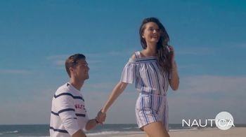 Nautica TV Spot, 'Spring 2018 Collection' - Thumbnail 4