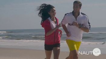 Nautica TV Spot, 'Spring 2018 Collection' - Thumbnail 6