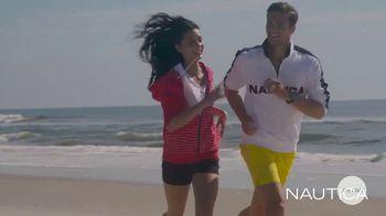 Nautica TV Spot, 'Spring 2018 Collection'