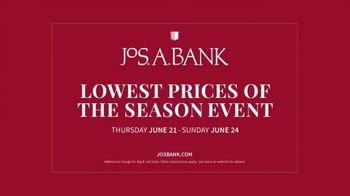 Lowest Prices of the Season Event: Save Storewide thumbnail