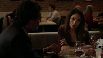 Starz Channel TV Spot, 'Power Season Five: Empowered'