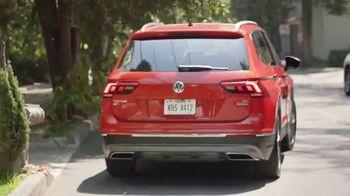 Volkswagen TV Spot, 'Súbete a la pasión: México, Brasil' [Spanish] [T1] - Thumbnail 6