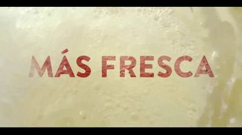 Coors Light TV Spot, 'Restless SL' canción de Elle King [Spanish] - Thumbnail 9