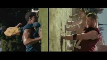 Gatorade TV Spot, 'Bring the Heat' - Thumbnail 3