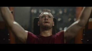 Gatorade TV Spot, 'Bring the Heat' - Thumbnail 4