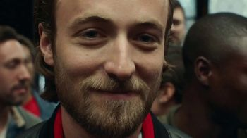 Heineken TV Spot, 'El partido perfecto' canción de Frankie Valli [Spanish] - Thumbnail 3