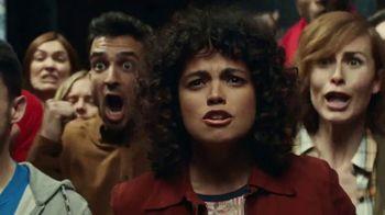 Heineken TV Spot, 'El partido perfecto' canción de Frankie Valli [Spanish] - Thumbnail 7