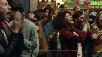 Heineken TV Spot, 'El partido perfecto' canción de Frankie Valli [Spanish] - Thumbnail 8