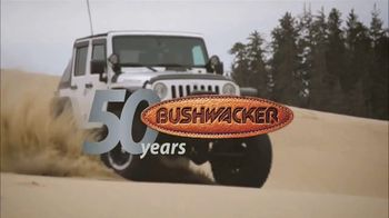 Bushwacker TV Spot, '50 Year Anniversary' - Thumbnail 2
