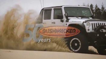Bushwacker TV Spot, '50 Year Anniversary' - Thumbnail 3