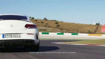 Mercedes-Benz Summer Event TV Spot, 'Kids' [T2] - 13 commercial airings