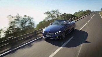 Mercedes-Benz Summer Event TV Spot, 'Kids' [T2] - Thumbnail 1