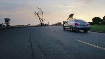 Mercedes-Benz Summer Event TV Spot, 'Kids'